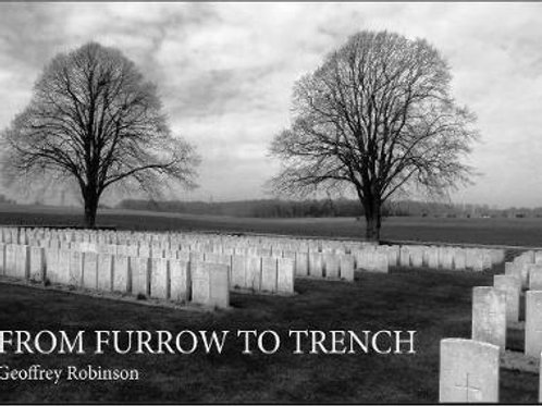 From Furrow to Trench