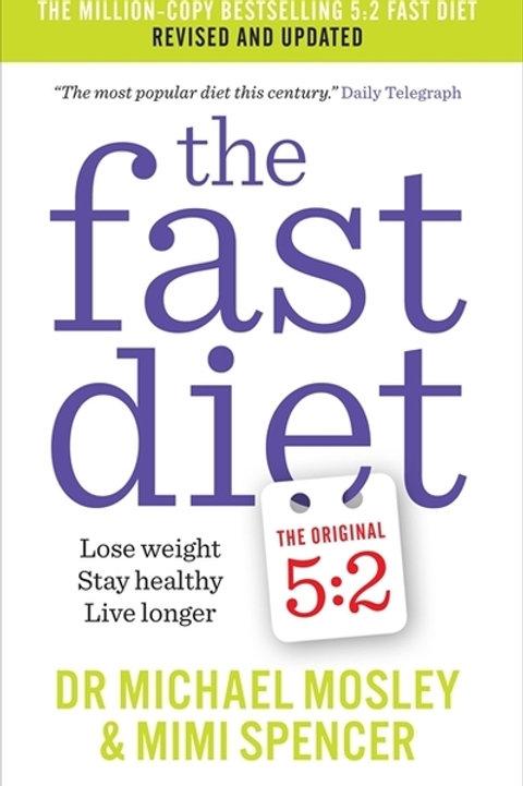 Fast Diet 2015