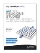 AQA GCSE Religious Studies Religion & Li