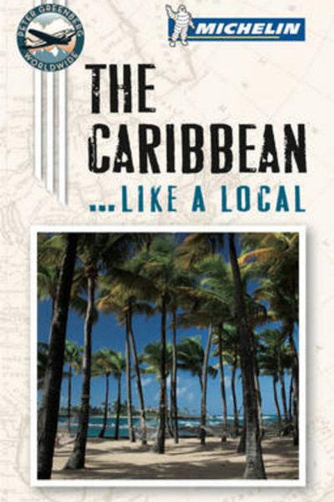 Caribbean Like A Local