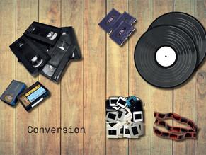 conversions.jpg