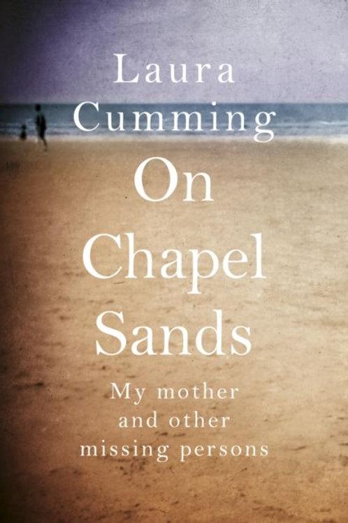 On Chapel Sands