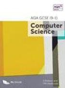 AQA GCSE (9-1) Computer Science