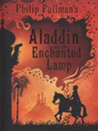 Aladdin & The Enchanted Lamp