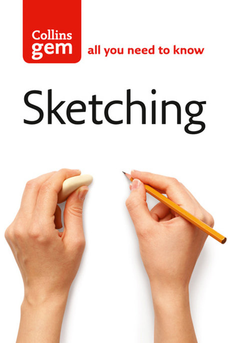 Gem Sketching