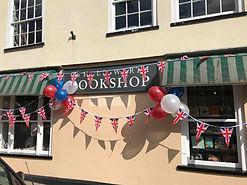 BookshopExterior.jpg