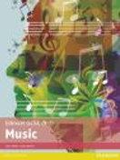 Edexcel GCSE 9 1 Music Student Book