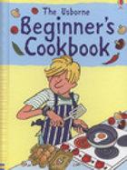 Beginners Cookbook SPIRAL