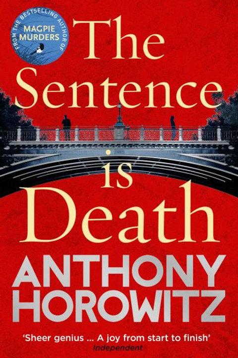 Sentence Is Death
