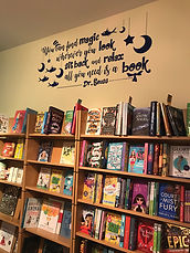 Bookshopinterior2.jpg