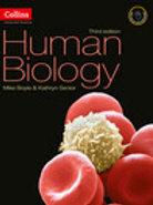 Advanced Science Human Biology