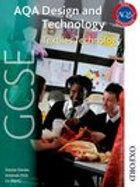 AQA Design and Technology: GCSE Textiles Technology