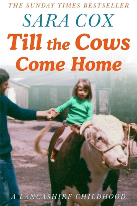 Til The Cows Come Home