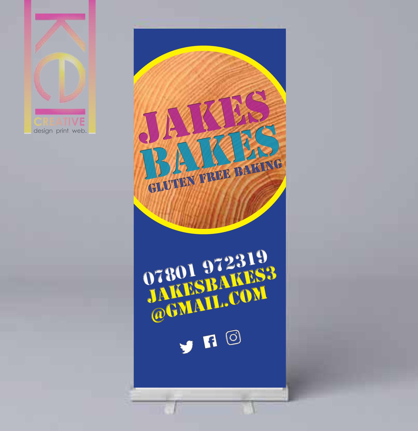 JakesBakes