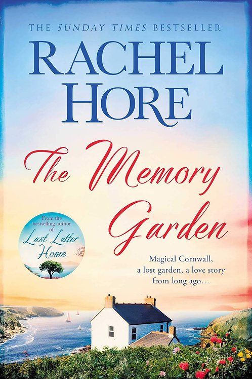 Memory Garden