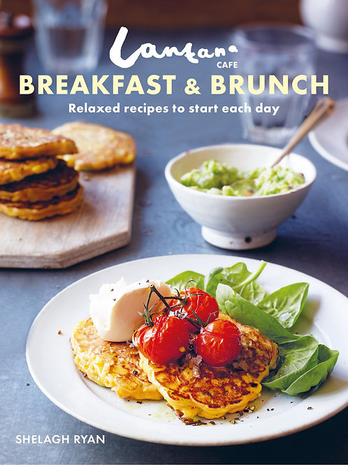 Lantana Cafe Breakfast & Brunch