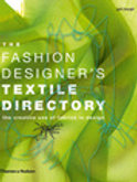 Fashion DesignersTextile Directory