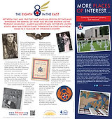 EIGHTH_EAST_HERITAGE_GUIDE-1.jpg