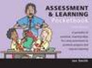 Assessment & Learning Pocketbook 2E