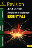 AQA GCSE Additional Science Revision Gde