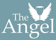 AngelLogoHighRes.jpg