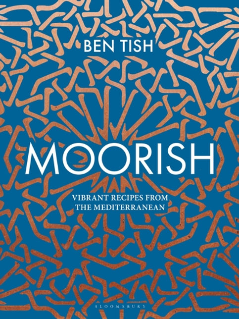 Moorish
