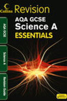 AQA GCSE Science A Revision Guide