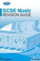 Edexcel GCSE Music Revision Guide 2011