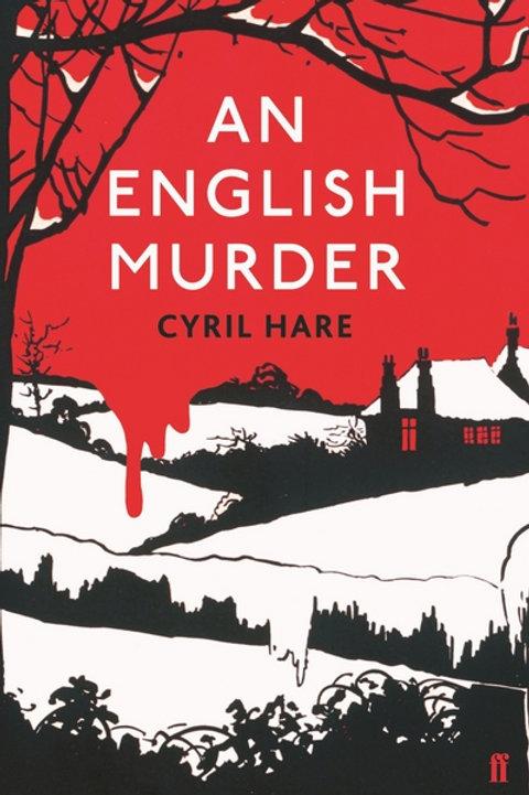 English Murder