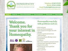 SCHomeopathy1.jpg