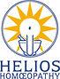 helios-logo (1).jpg