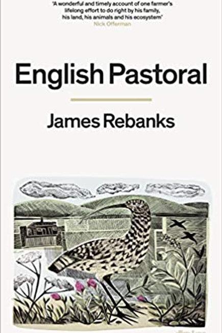 English Pastoral: An Inheritance