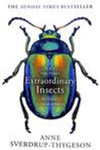 Extraordinary insects