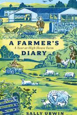 Farmer's Diary