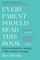 Every Parent Should Read This Book