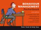 Behaviour Management Pocketbook 2nd