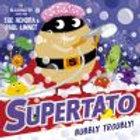 Bubbly Troubly!