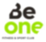logo-beone.jpg