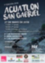 180527-acuatlon-centro-deportivo-san-gab
