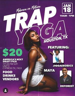 trap yoga.jpg