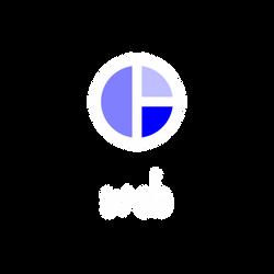 ARTYZ® | Web