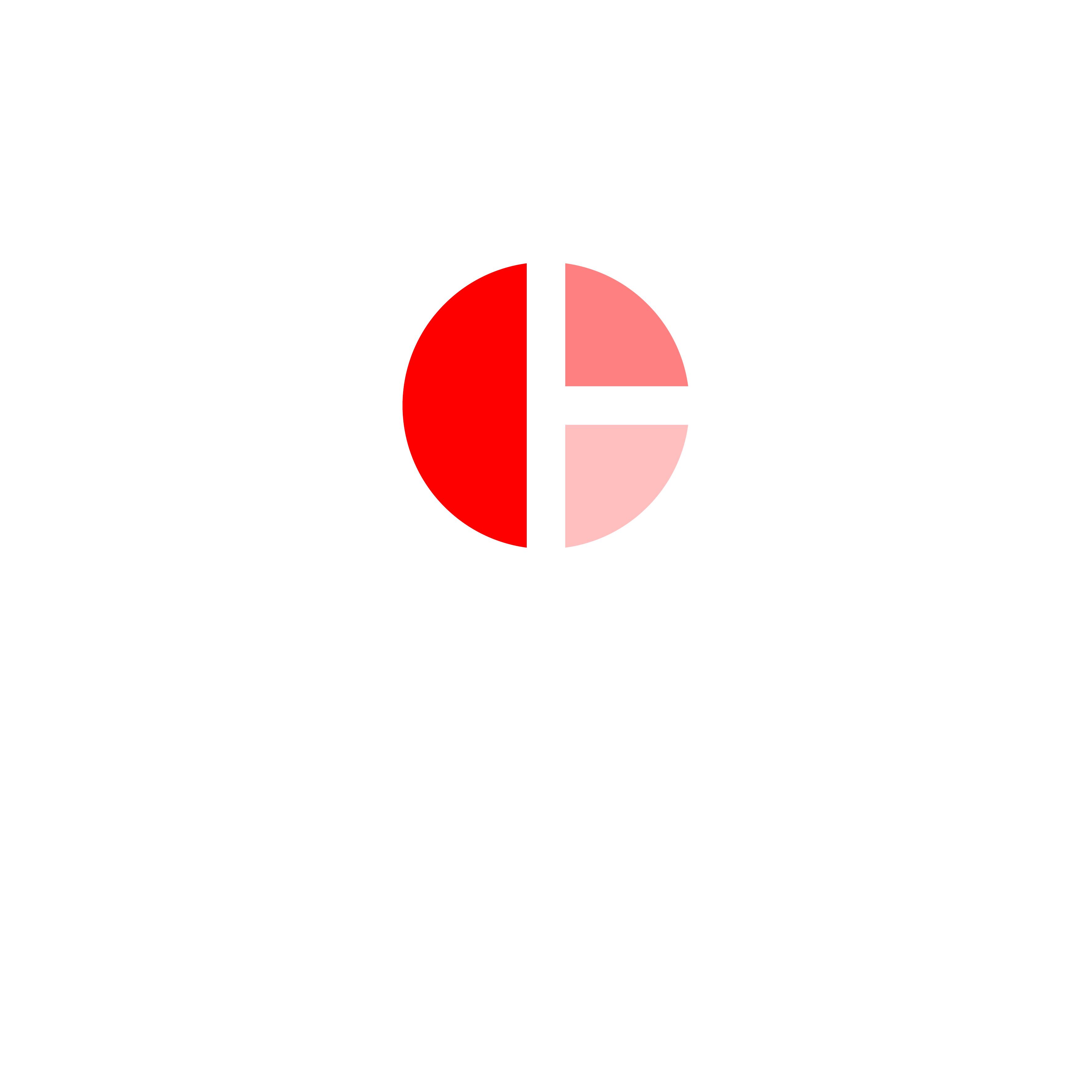 ARTYZ® | Social
