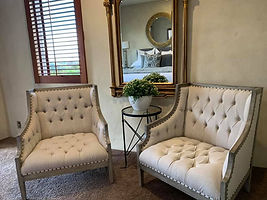 Master Bedroom Coatesville.jpg