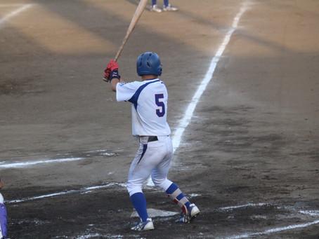 北九州市立大学 硬式野球部