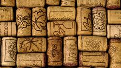wine-corks.jpg
