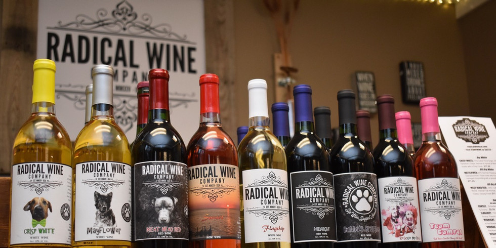 Radical Wine Lineup.jpeg