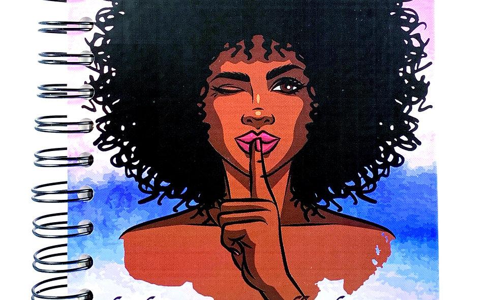 Black Women Will Always Be