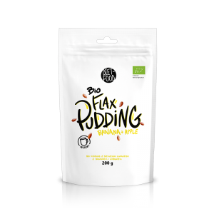 pudding_banan-300x300.png