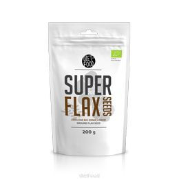 Super fibre bio | diet-food.fr