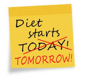 Start diet ? dukanovadiéta